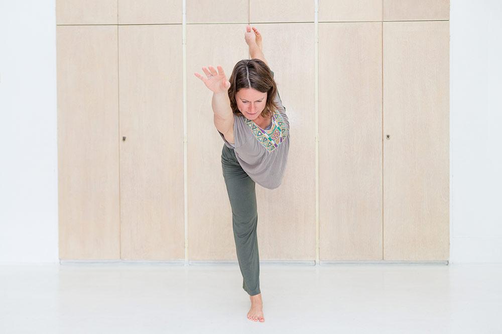 wat-is-yoga