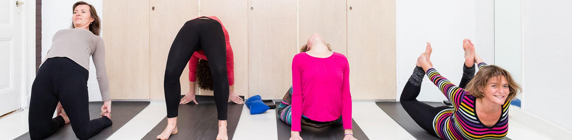 yogaschool-amsterdam